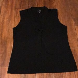 The Limited Top - XL